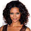thandie newton - Celebrities