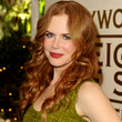 nicole kidman - Celebrities