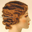 finger waves.jpg - Finger waves hairstyle picture
