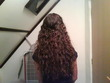 growing waves 402nd day hair41 -