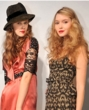fashion week 09 - james coviello collection - 2c