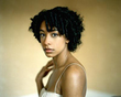 corinne bailey rae - Curly kinky hair, 3c