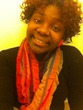 my bantu knots take out -