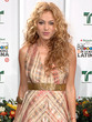 paulina rubio - Celebrities