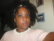 my roots - Kinky hair