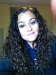 massive curls -