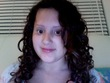 curls4school - Medium hair styles
