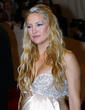 kate hudson - Wavy hair, 2a, 2b, 2c