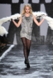 fashion week 09 - miss sixty collection - 2c