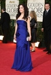 mary louise parker - Celebrities