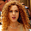 bernadette peters - 