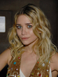 ashley olsen -