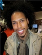 international salon and spa expo 2011 - Afro