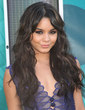 vanessa hudgens - Celebrities