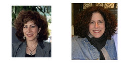 sharon5152, Before and After - Makeovers, Deva Curly Girl Challenge hairstyle picture
