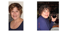mkmiller63, Before and After - Makeovers, Deva Curly Girl Challenge hairstyle picture
