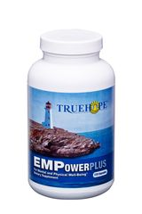 Truehope EMPowerplus Capsules