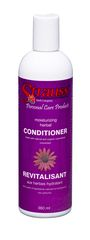 Strauss Natural Herbal Hair Conditioner