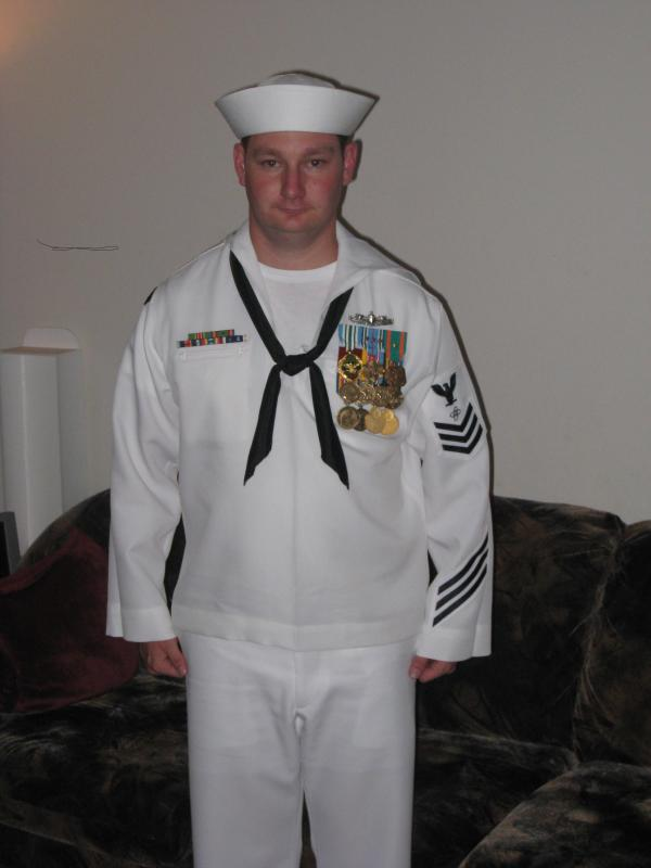 navy navy full dress blues enlisted navy officer dress blues navy us    Navy Full Dress Uniform Enlisted