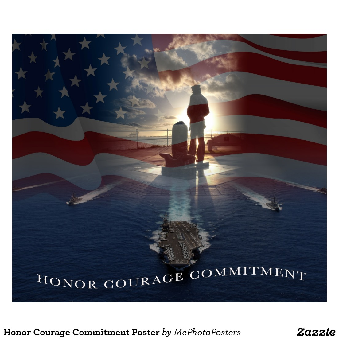 courage and commitment essay honor courage and commitment essay
