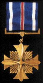 Charles Pomeroy, AL1 - Of all the medals, awards, formal presentations and qualification badges you received, or any other memorabilia, please describe those which are the most meaningful to you and why?