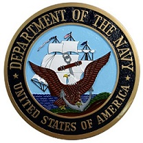 Charles Pomeroy, AL1 - Based on your own experiences, what advice would you give to those who have recently joined the Navy?