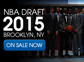 Nba-events-nba-draft-2015-on-sale-now