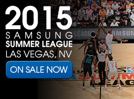 Nba-events-announcements-nba-summer-league-2015