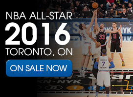 Nba-events-nba-all-star-2016-on-sale-now
