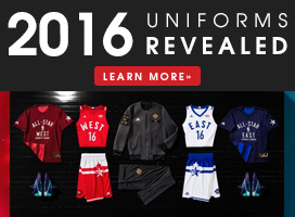 2016-nba-as-uniforms-announced