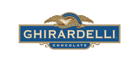 Ghirardelli Chocolate Co.