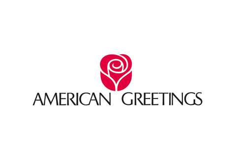 NBCF Sponsor American Greetings