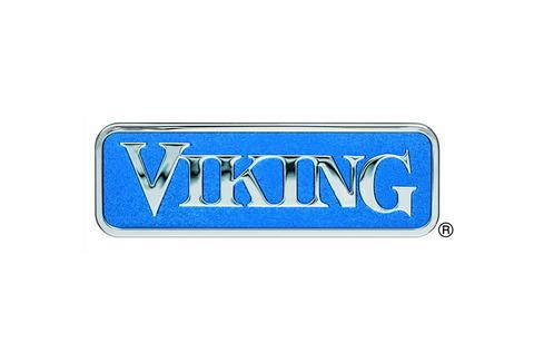 NBCF Sponsor Viking