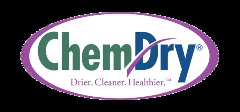 NBCF Sponsor Chem-dry