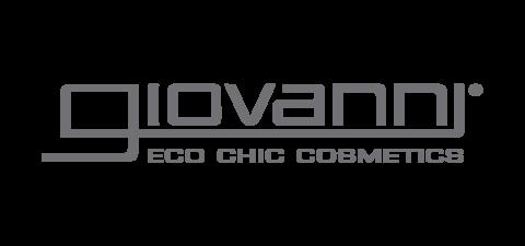 NBCF Sponsor Giovanni Cosmetics