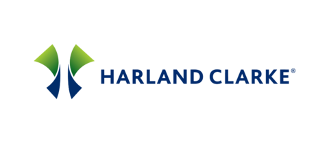 NBCF Sponsor Harland Clarke