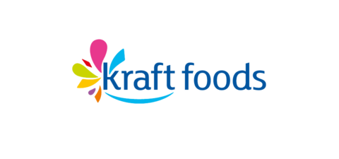 NBCF Sponsor Kraft Foods