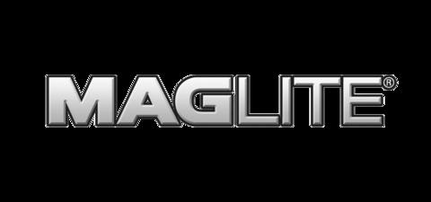 NBCF Sponsor Maglite