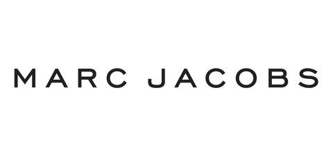 NBCF Sponsor Marc Jacobs