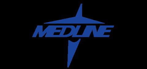 NBCF Sponsor Medline