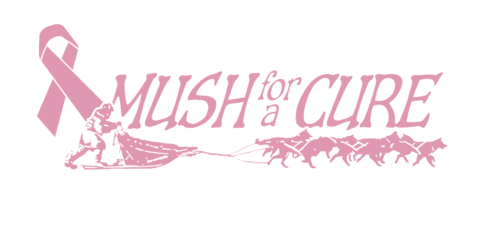 NBCF Sponsors Mush for a Cure