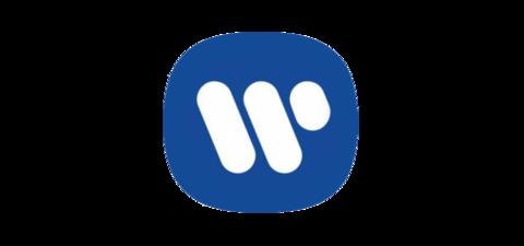 NBCF Sponsor Warner