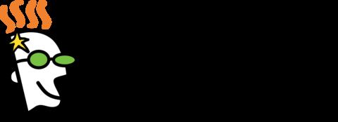 NBCF Sponsor Godaddy