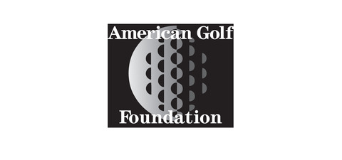 American Golf Foundation