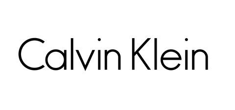 Calvin Klein, Inc