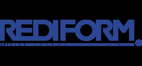 NBCF Sponsor Rediform
