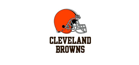 Cleveland Browns Football Company, LLC