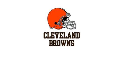 Cleveland Browns Football Company, LLC