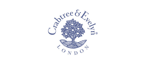 Crabtree & Evelyn, Ltd.