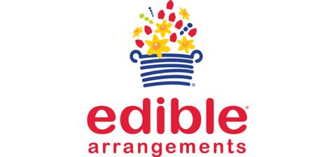 Edible Arrangements International, Inc.